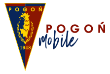 logo Pogon Mobile